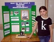 a science project - Google Search