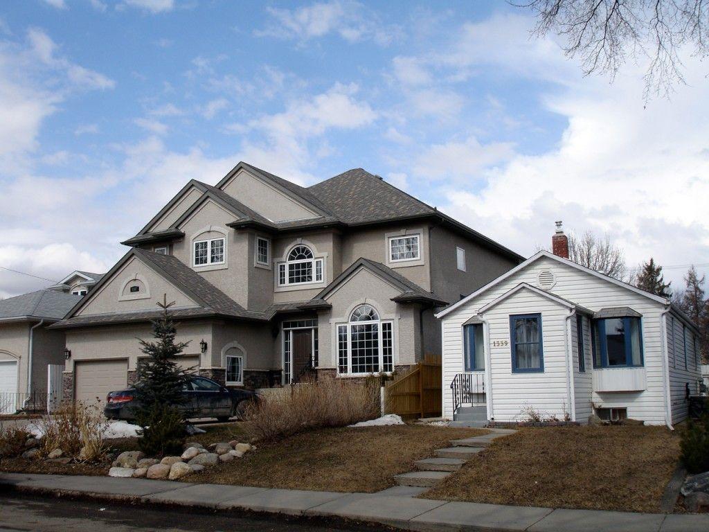 Good big house blog 9 hahaha have you ever seen a big for Big house blog