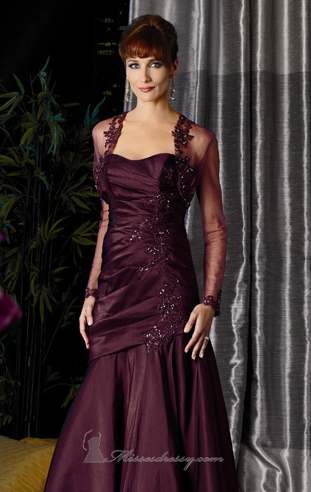 http://fauxtogo.com/jordan-7003p-dress-p-3176.html