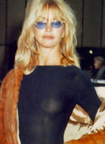 Goldie hawn get cock, keith urban pics playgirl