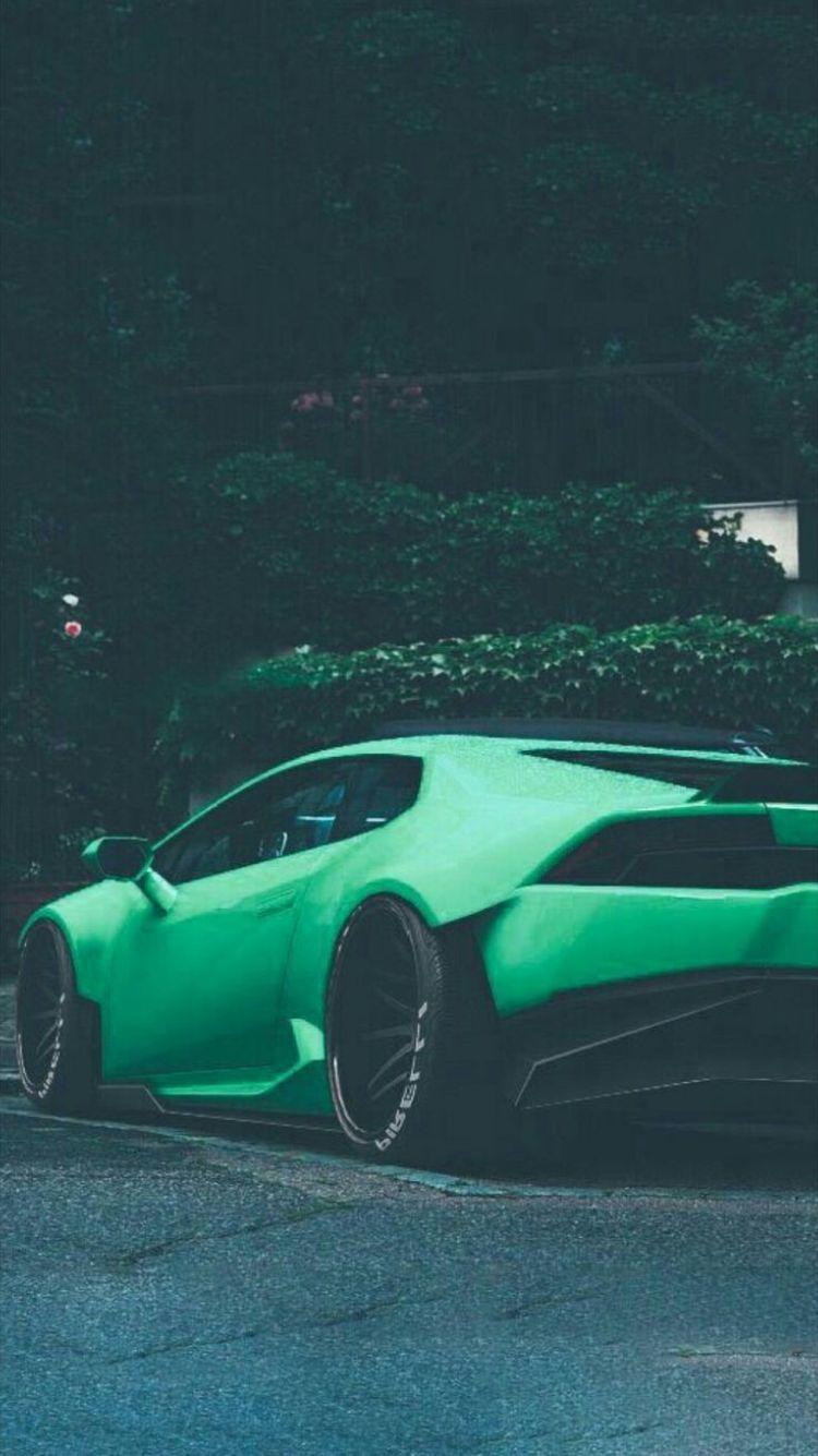Hd Wallpapers For Android Mobile Full Screen 1080p Download Hd Wallpapers For Android Mobile Full Screen 108 In 2020 Lamborghini Huracan Lamborghini Sports Cars