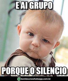 Imagens Engraçadas Para Grupo Frases Para Whatsapp Maria