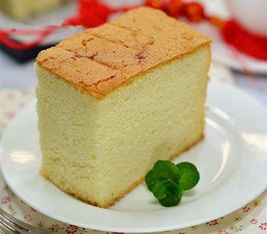 美味好吃的(蛋糕)製作教程,烘焙新手瞬間變大師! - Sharetify