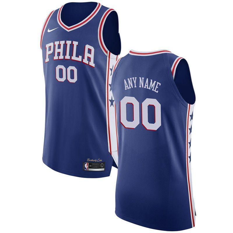 d59a6855918 Men's Philadelphia 76ers #25 Ben Simmons Red 2017-2018 Nike Swingman  Stubhub Stitched NBA Jersey | NBA Jerseys | Ben simmons, Nhl jerseys, Nfl  jerseys