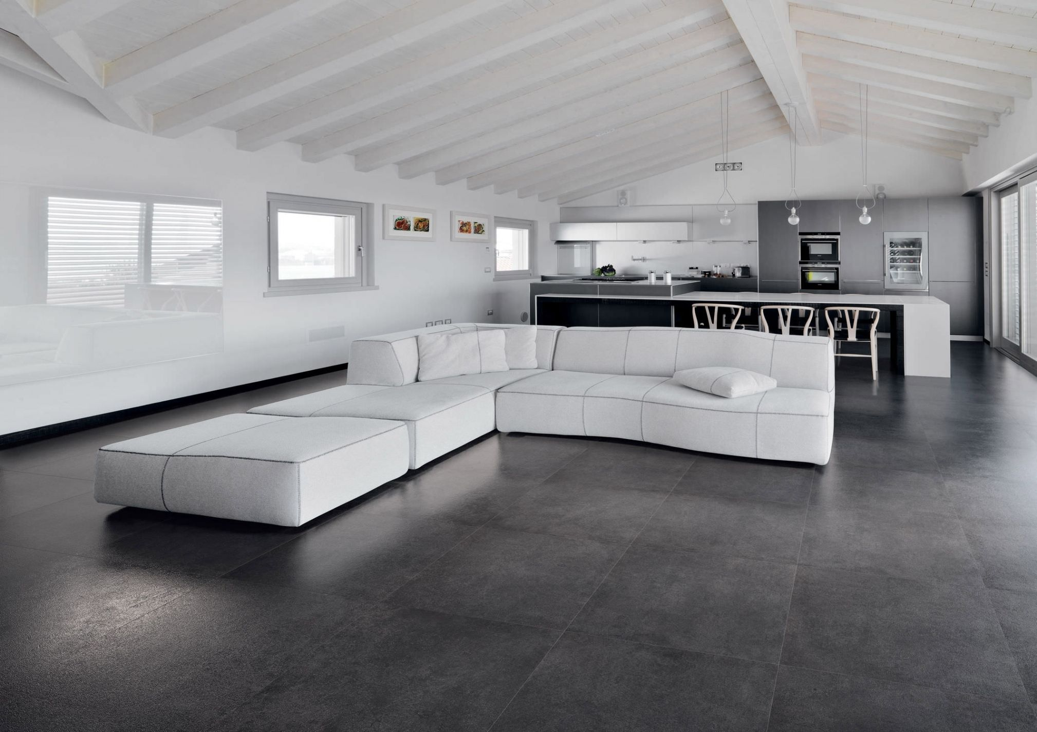 Beste Von Wohnzimmer Fliesen 10X10  Fliesen wohnzimmer