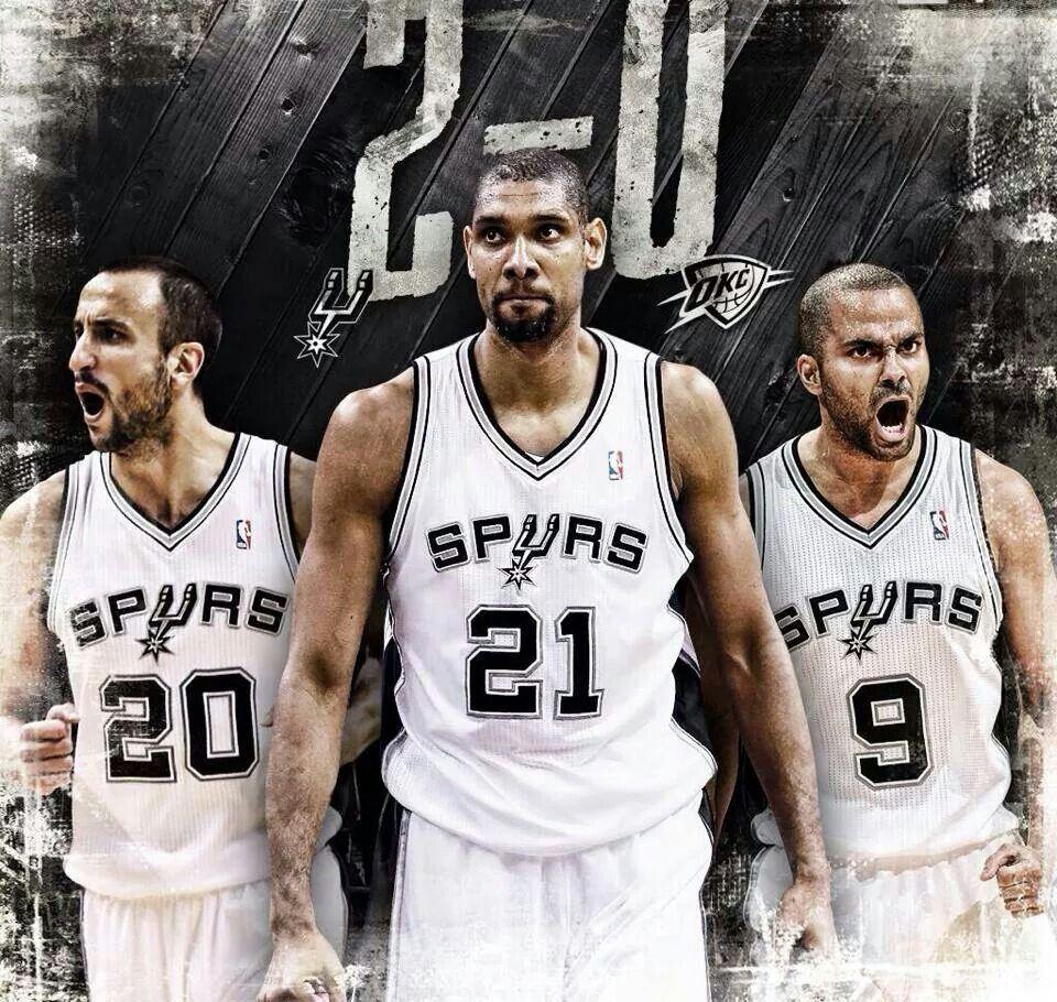 Spurs Lead Series 20 Spurs, Bleachers, San antonio spurs
