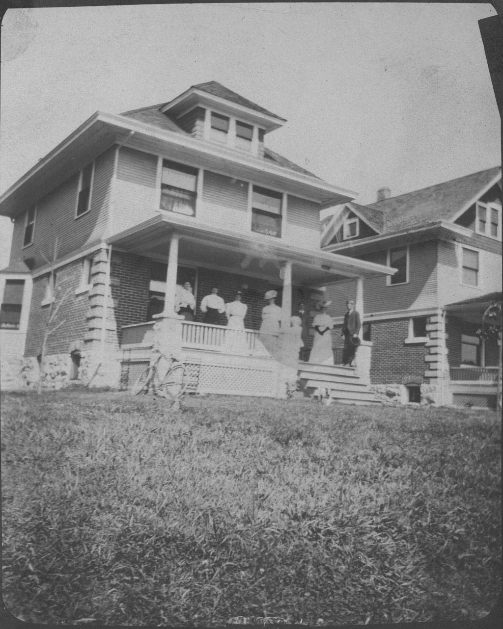 Comitatul Ellis, Kansas - Wikipedia