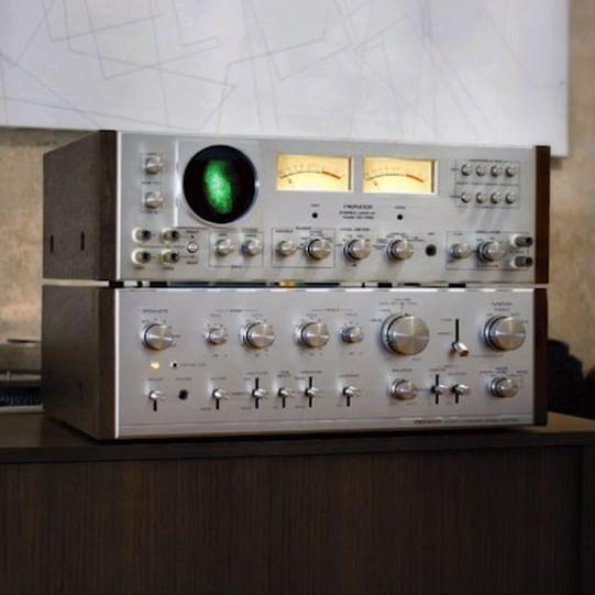 Simple DIY Oscilloscope [Plans]   DIY Oscilloscopes   Diy