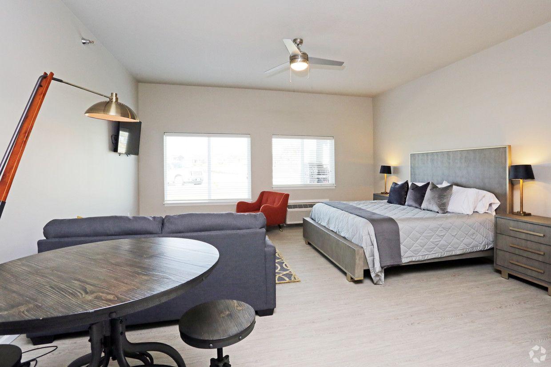 Guest Suite Townhomes For Rent One Bedroom Apartment Unique Floor Plans