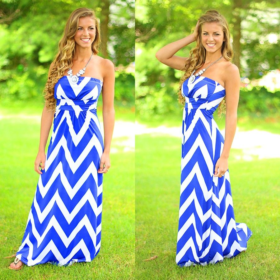 $19.00 | Posted to New Arrivals by Flourish Boutique  on Wanelo, the world's biggest shopping mall.