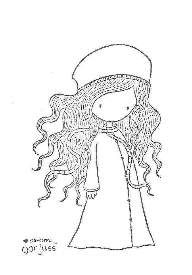 Pin By Bella Re On Ausmalbilder Drawing For Kids Digi