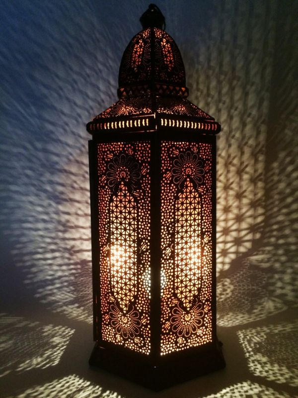 orientalische indische stehlampe yagmur m bel in 2018 pinterest stehlampen orientalisch. Black Bedroom Furniture Sets. Home Design Ideas