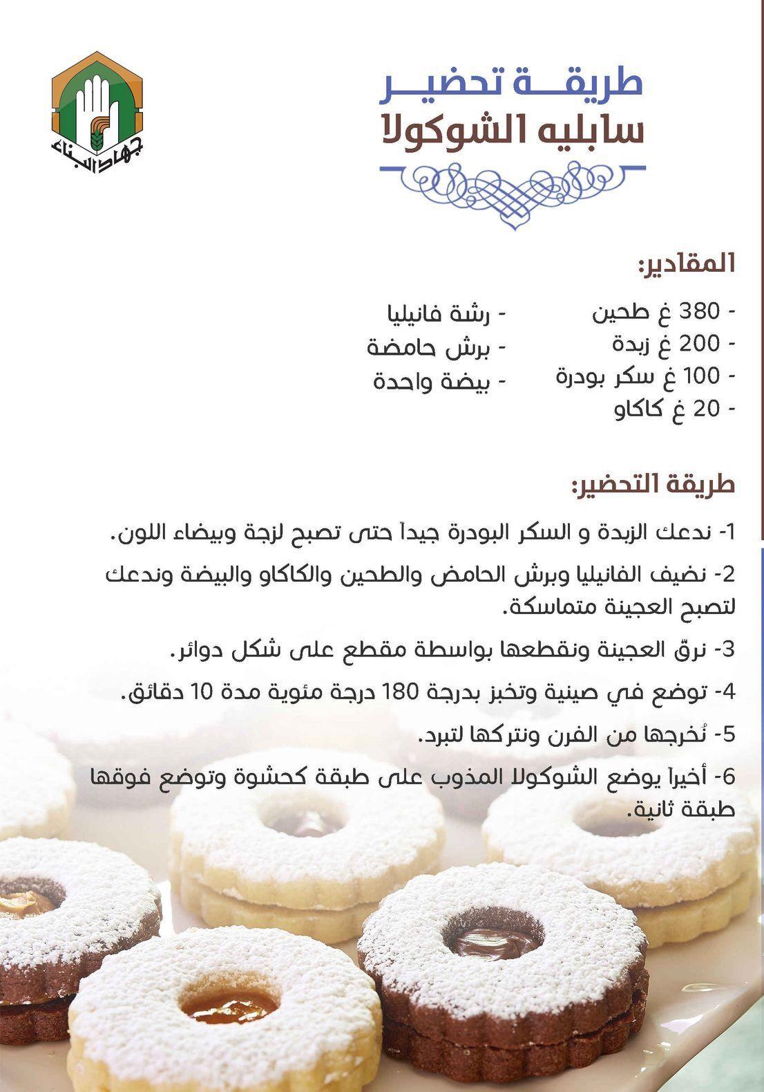 Pin By Azza Dakkak On Cake Dessert Ramadan Sweets Arabic Sweets Recipes Arabic Dessert