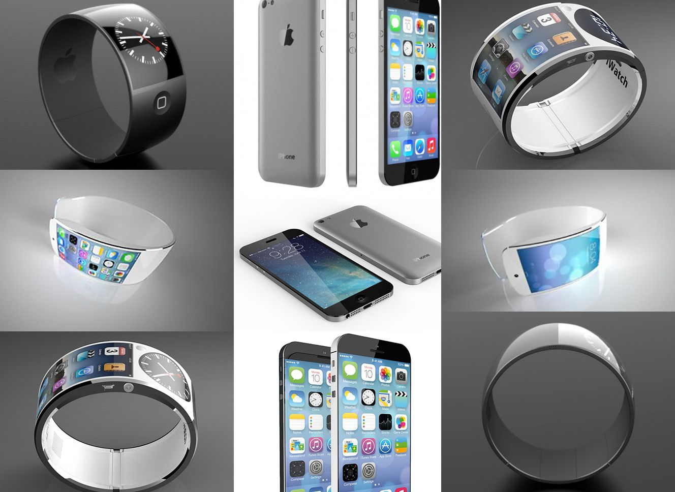 Best 25+ Apple IPhone 6 Ideas On Pinterest