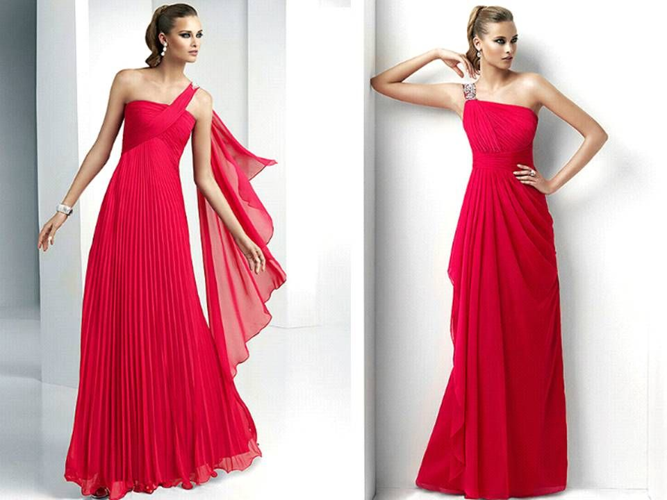 images of bridesmaids' outfits | ... bridesmaid dresses junior bridesmaid dresses red bridesmaid dresses
