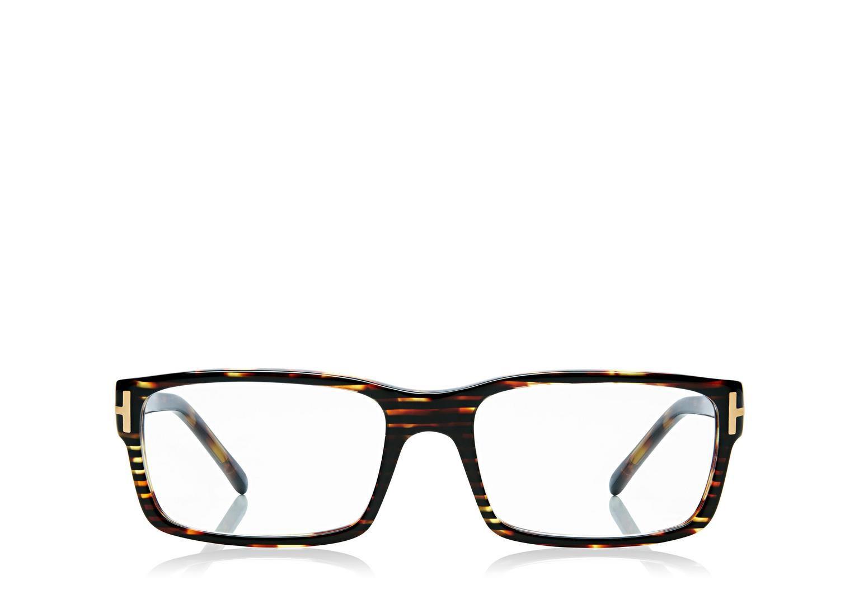 3964ef17ed1 JC 60 glasses