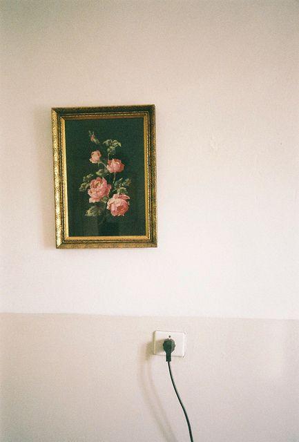 by Sumeja, via Flickr