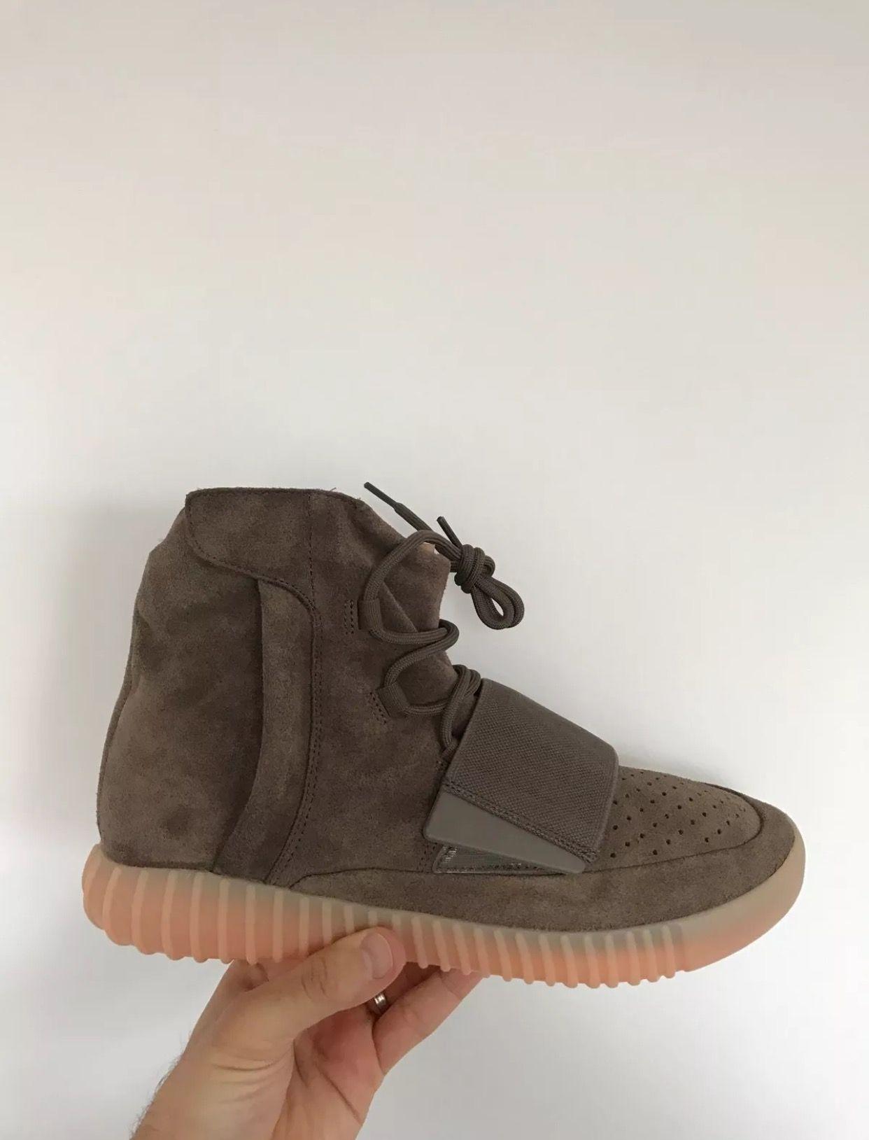 michael jordan shoes company yeezy 750 chocolate legit 767606