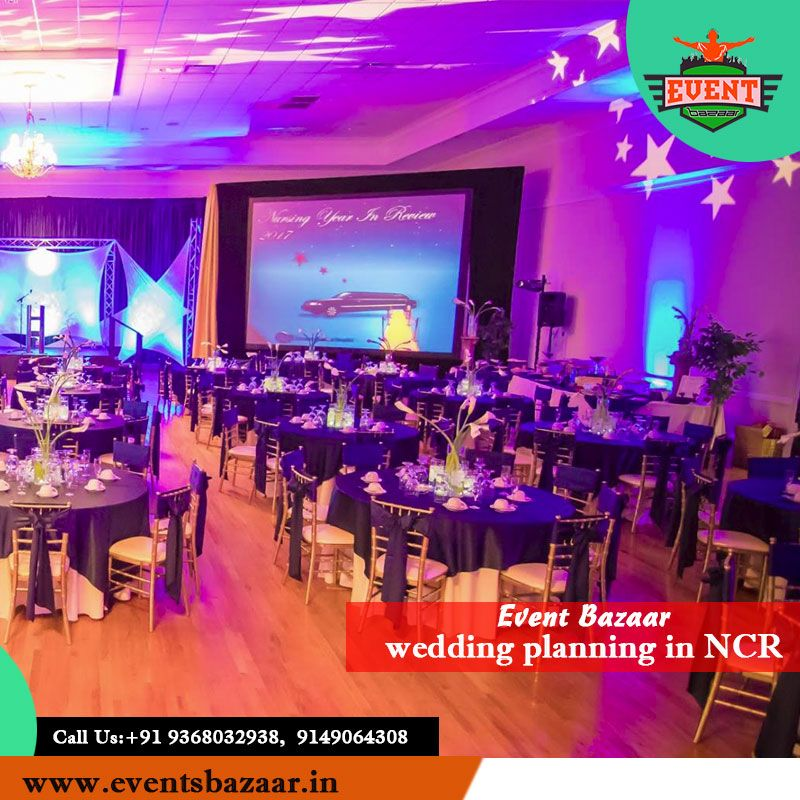 Wedding Planners in Delhi NCR Destination Wedding