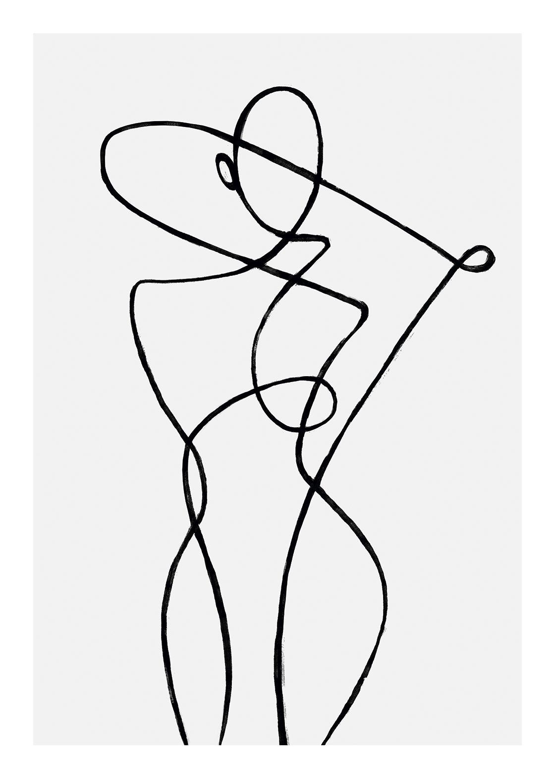 Antibes in 2019 modern art prints poster prints black