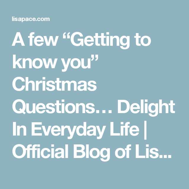 49dffd0a41ec0153cda58894078ad895 - How To Find Out What You Are Getting For Christmas