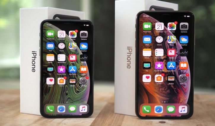 আইফন একসএসর চয় একসএস মযকসর চহদ বশ! Iphone, New iphone