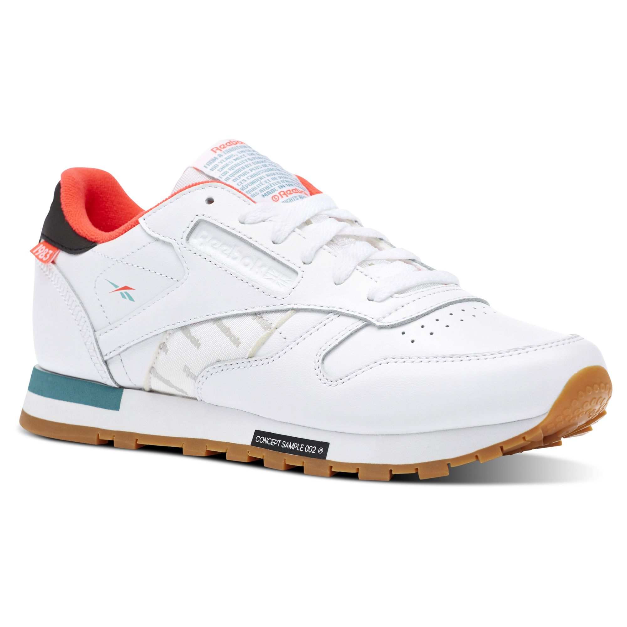 d3ab18eca10 ... australia shop for classic leather altered multicolor at reebok. see  all the styles and colors