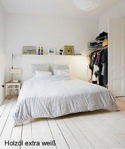 profi fussbodenoel parkettoel farbig f holz parkett fussboden holzboden holzoel weiss. Black Bedroom Furniture Sets. Home Design Ideas