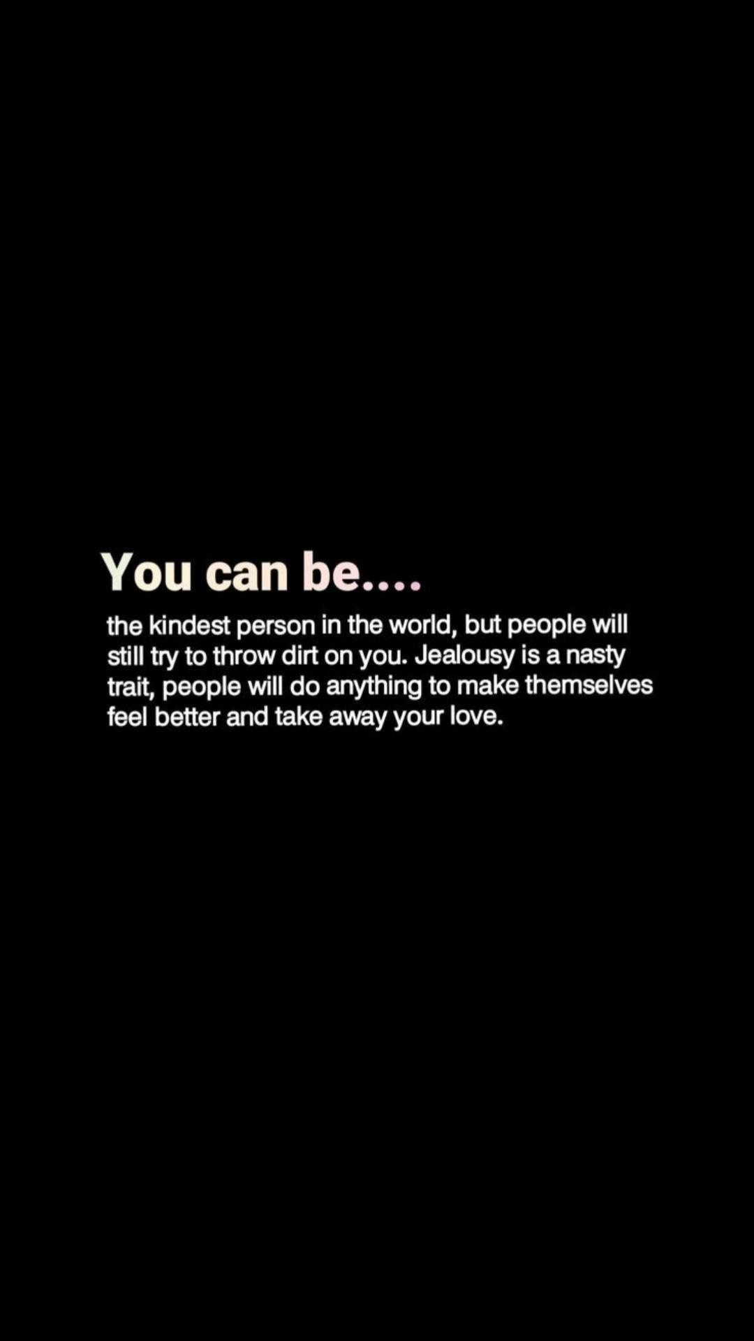 Wisdom for today 💛