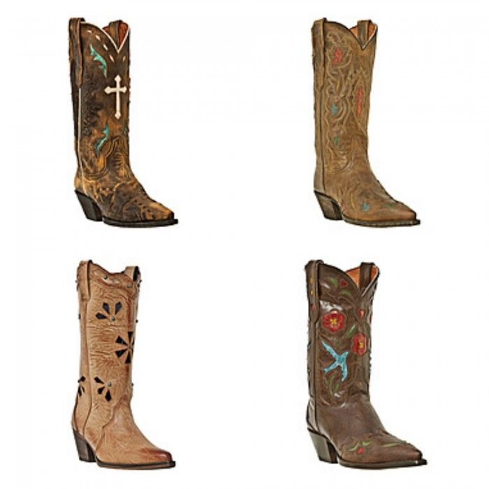 17 Best images about Cowgirl boots on Pinterest | Turquoise, Jade ...