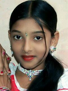 World In Box Gallery New Desi Girls Wallpaper Gallery