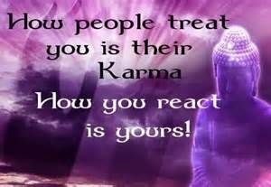 control your reaction - - Yahoo Image Search Results
