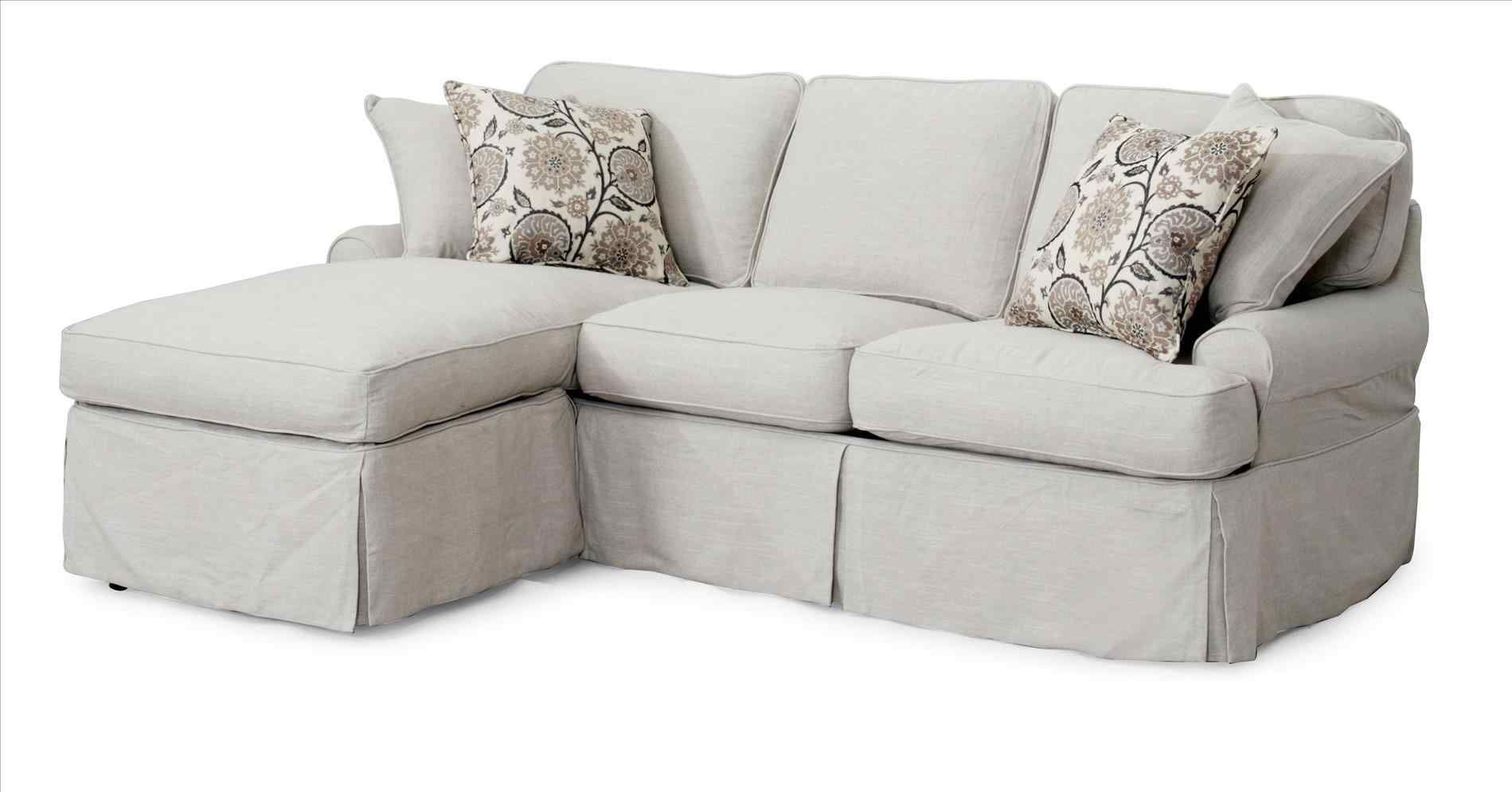 Slipcover For Oversized Chair And Ottoman Ansugallerycom Slipcovers For Sofa Sleepers Ottoman Sectional Rowe