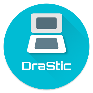Drastic DS Emulator Apk Paid vr 2 5 0 4a Patched | Android Mod Apps
