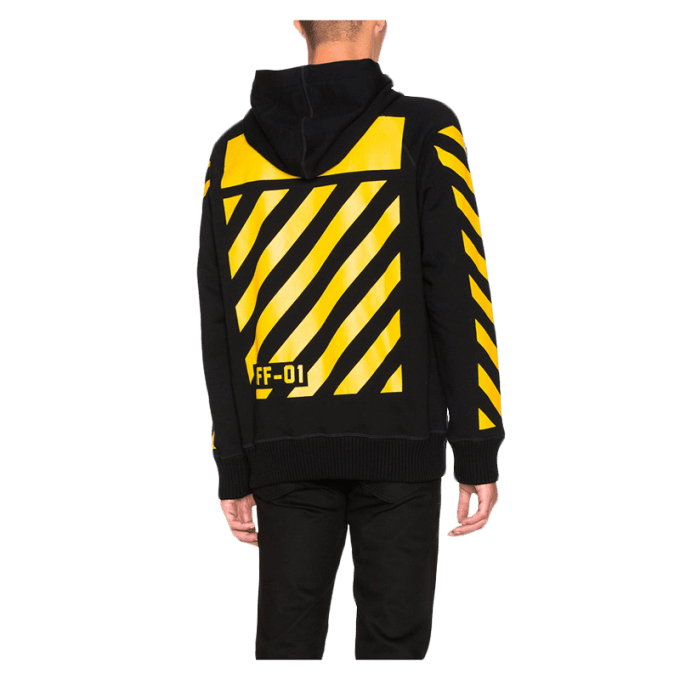 moncler off white collab