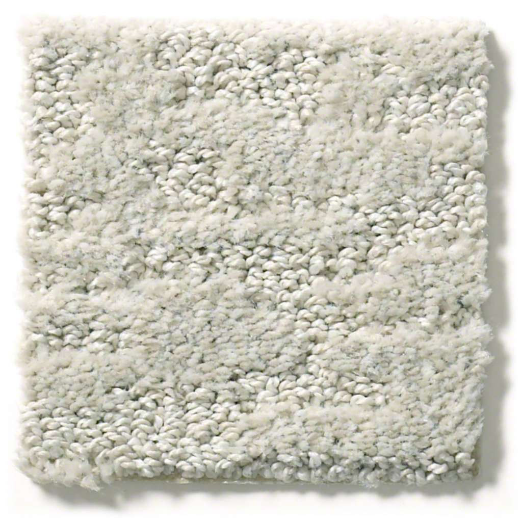 Bedrooms Stairs All In One Cloudy Grey Carpet Carpet Grey Carpet Carpet Samples