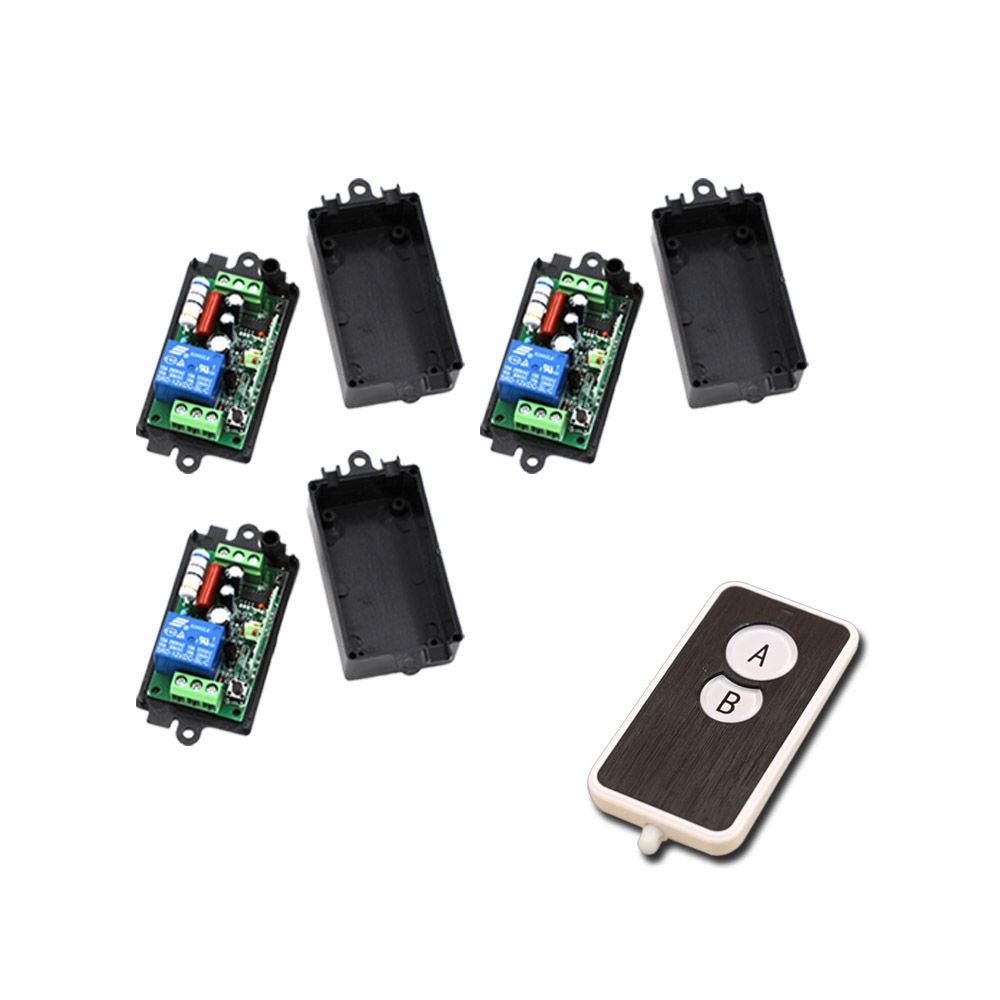 $16.52 (Buy here: https://alitems.com/g/1e8d114494ebda23ff8b16525dc3e8/?i=5&ulp=https%3A%2F%2Fwww.aliexpress.com%2Fitem%2FAC-110V-220V-Wireless-Remote-Control-Switch-10A-1CH-Receiver-Module-RF-Remote-Controller-System-315%2F32801311542.html ) AC 110V/220V Wireless Remote Control Switch 10A 1CH Receiver Module RF Remote Controller System 315/433Mhz for just $16.52