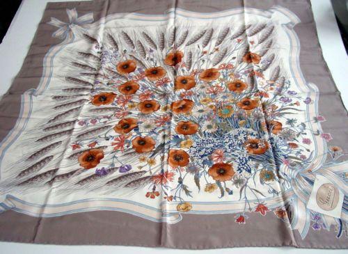 Accornero Mobili ~ Best accornero scarves images scarfs silk