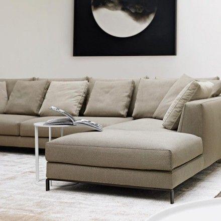 1000 images about tv sofa on pinterest bb italia sofas and corner sofa bb italia furniture prices
