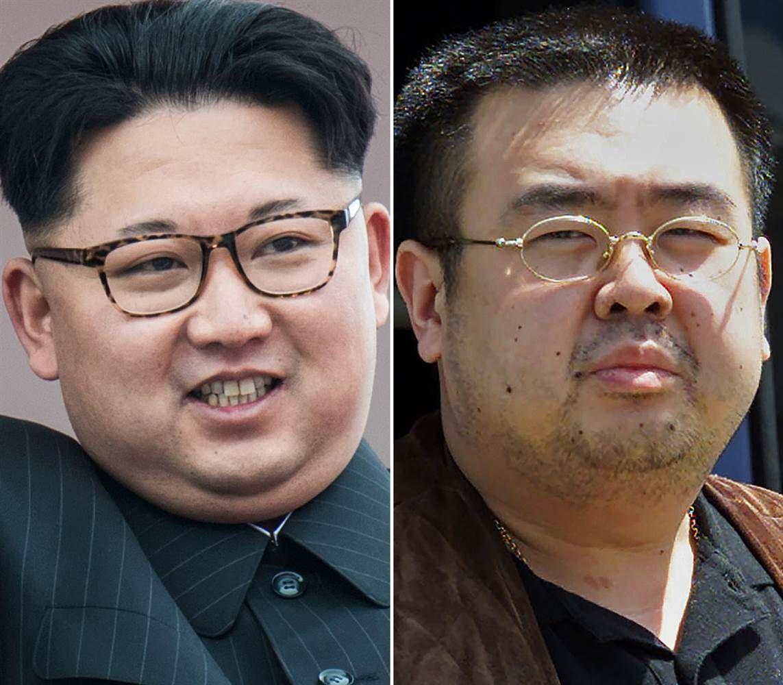 North-Korea-Murder