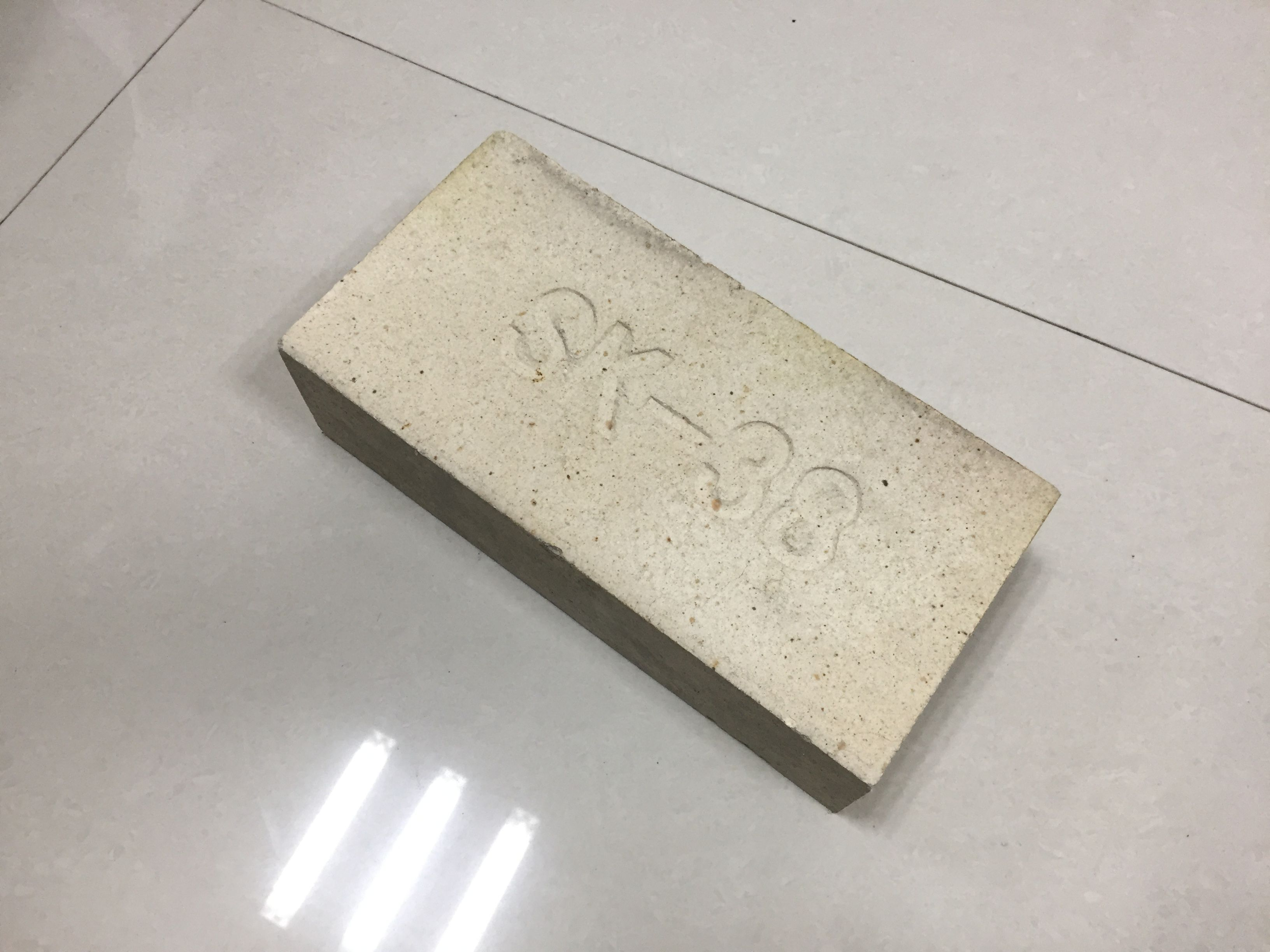 Refractory Brick High Alumina Bricks Usually Refer To Refractory Bricks With More