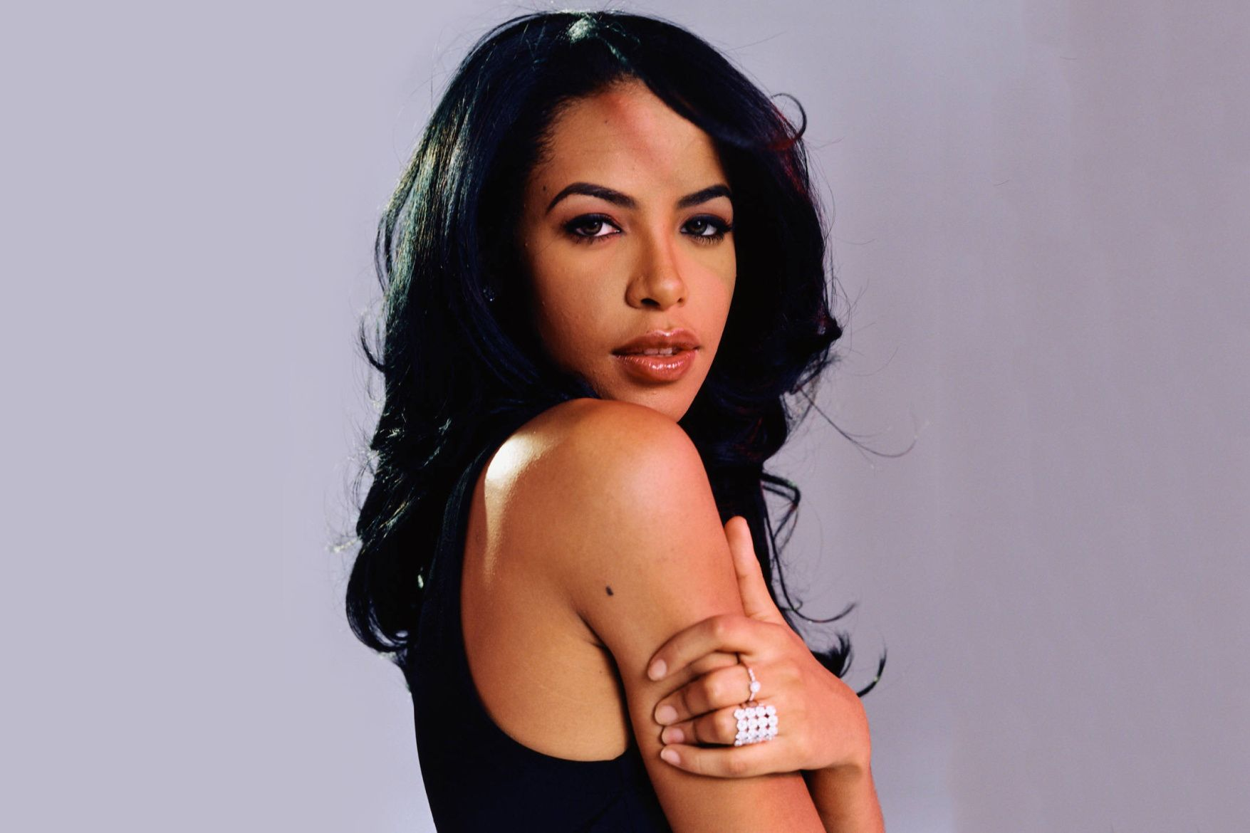 Aaliyah hadid snapchat
