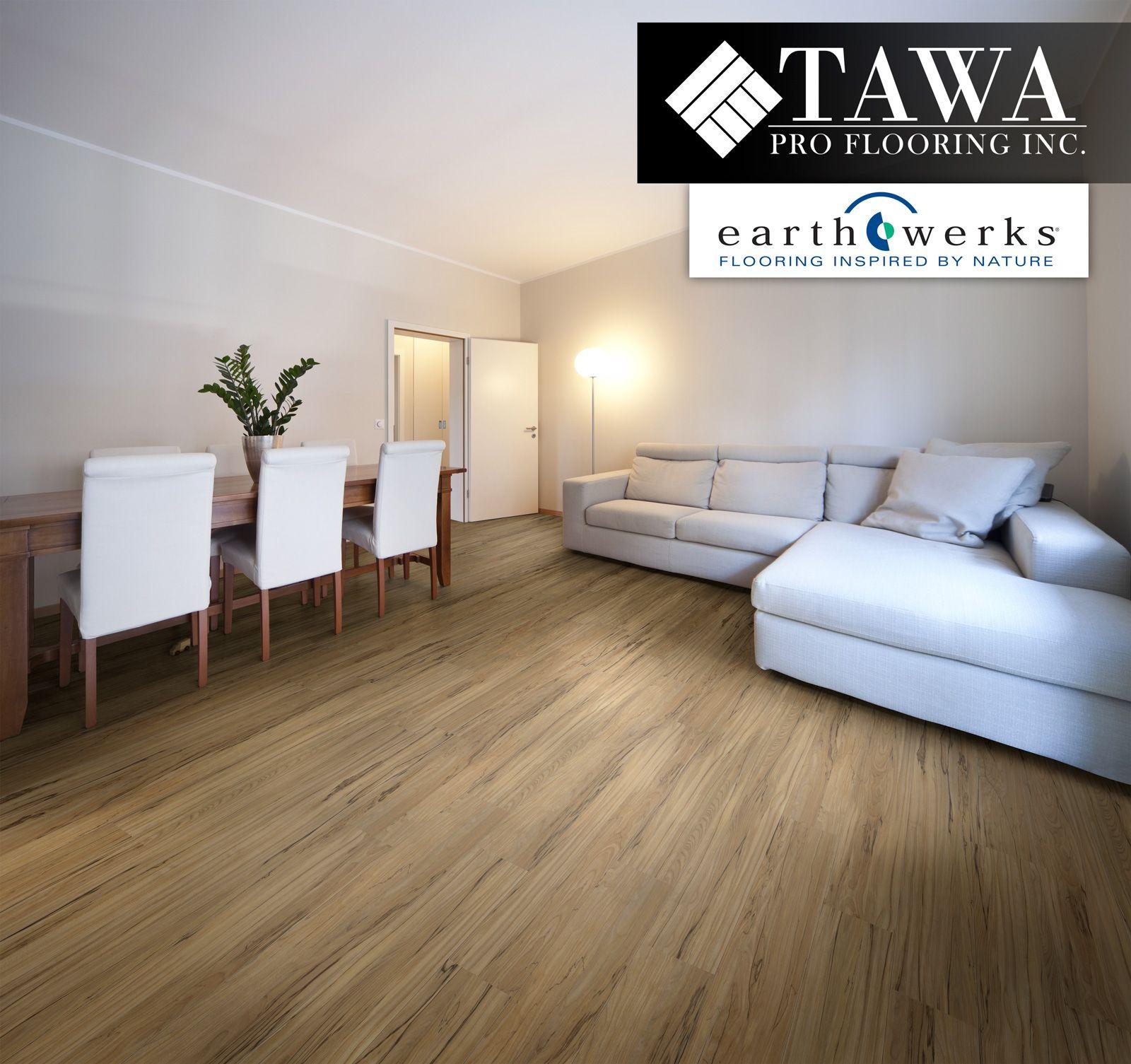 Variety of floor designs 44