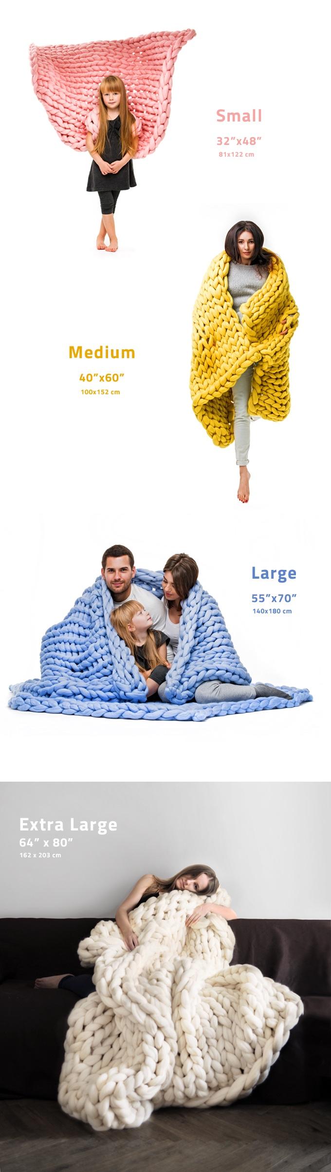 Super soft and smooth blankets   MANTAS GRUESAS   Pinterest   Manta ...