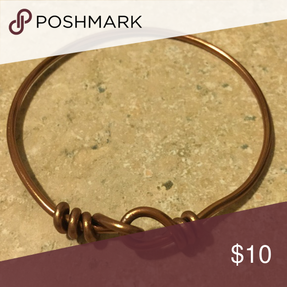 Handmade Bracelet | Gauges, Jewelry bracelets and Bracelets