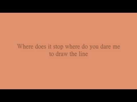 Simply Red Sunrise Still Love This Song Film Muziek