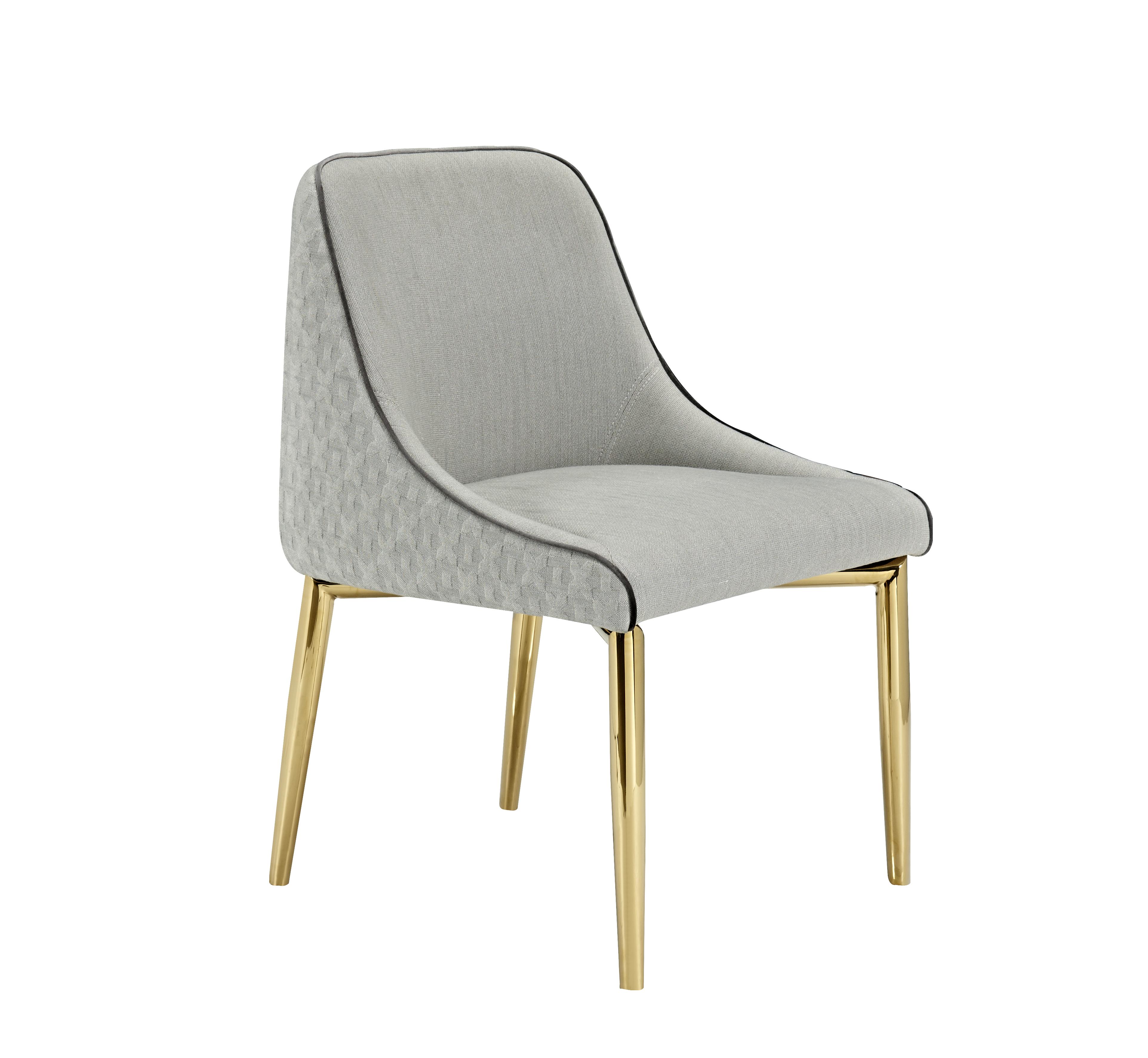 可椅 椅子 售楼处椅子 洽谈椅 会所用椅 休闲椅 水吧椅 餐椅 西