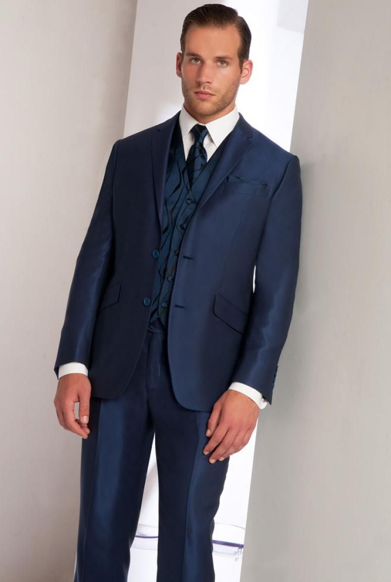 costume homme bleu costume de mariage wedding 39 s suits pinterest ps and costumes. Black Bedroom Furniture Sets. Home Design Ideas