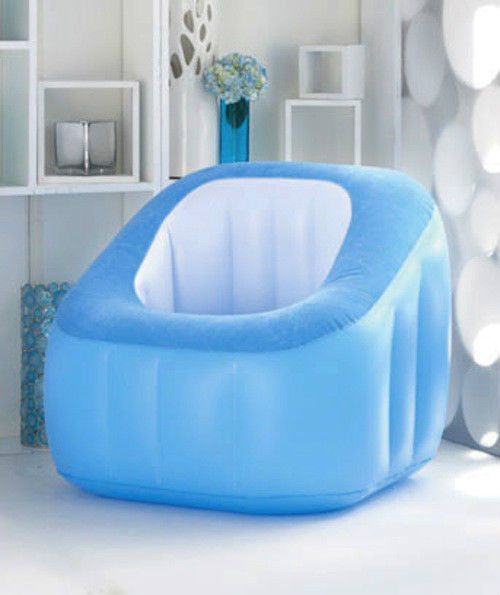 New Comfy Air Chair Video Game Chairs Gaming Computer Furniture Bean Bag Beanbag