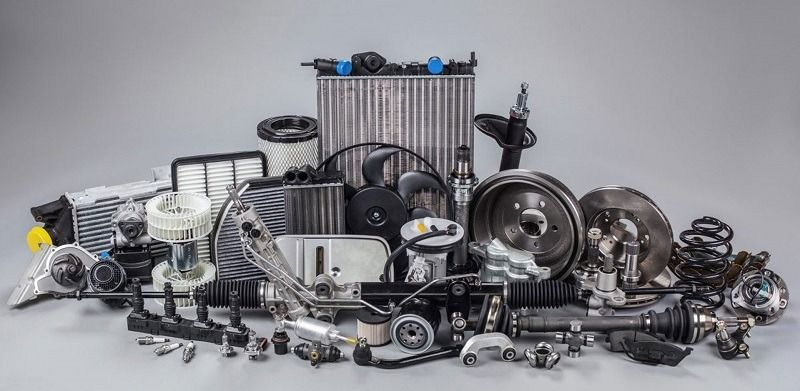 Pin On Buy Cadillac Parts Online In Usa